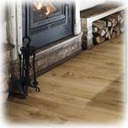 Cork_Flooring