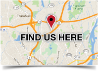 Map_Sidebar