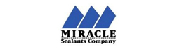 Miracle_Sealants