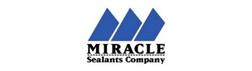 Miracle_Sealants