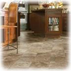 Resilient_Flooring