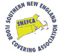 SNEFCA_logo_Final