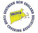 SNEFCA_logo_Final