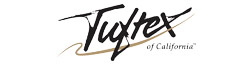 Tuftex_Carepts_Logo