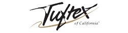 Tuftex_Carepts_Logo
