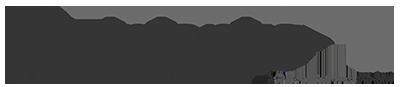 Wallplank-Logo-2017_400px