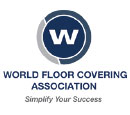 wfca-logo_Final